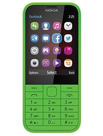 G(-28_2014_Nokia-225)1