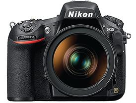 H(-01_2014_Nikon-launches)1
