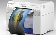 H(-12_2014_Epson-to-launch)1