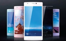 H(-14_2014_Gionee-launches)1