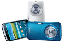 H(-14_2014_Samsung-launches)1