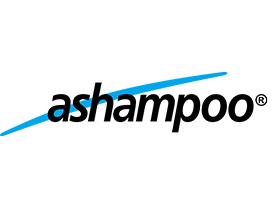 H(-19_2014_Ashampoo-releases)1