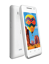H(-20_2014_Intex-launches)1