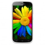 Celkon launches new Smartphones