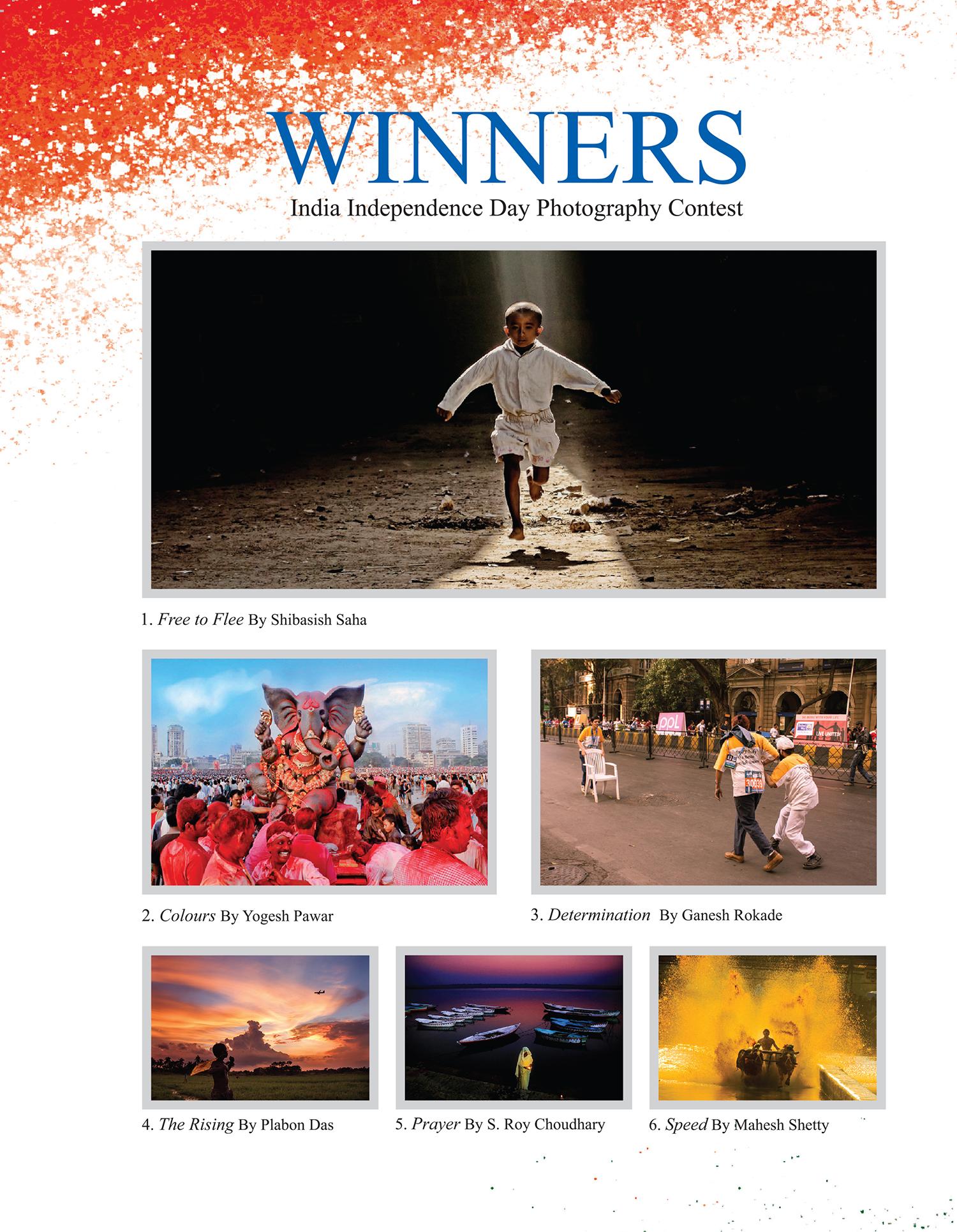 H(-25_2014_IWinners___Winners)1