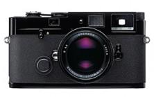 H(-30_2014_Leica-M-P-Rangefinderl)1