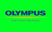 H(-30_2014_Olympus-launches)1