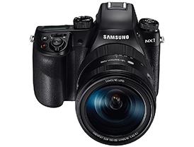 H(-30_2014_Samsung-introduces)1