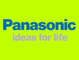 H(05_2014_Panasonic-to-launch)1