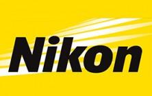 H(09_2014_Nikon-Announces)1