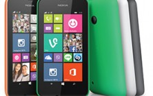 H(10_2014_Lumia-530)1