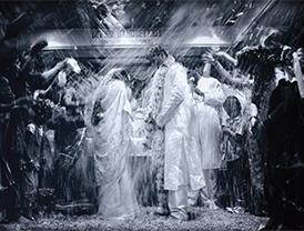 H(10_2014_Mumbai-Photographers)2