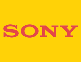 H(10_2014_Sony-launches)1