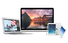 H(15_2014_LAPTOPS,-MOBILES,-TABLETS-AND-ACCESSORIES)1