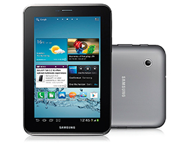 H(15_2014_LAPTOPS,-MOBILES,-TABLETS-AND-ACCESSORIES)2