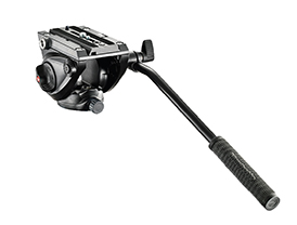 H(16_2014_TRIPODS,-MONOPODS-AND-HEADS)1