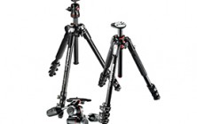 H(16_2014_TRIPODS,-MONOPODS-AND-HEADS)2
