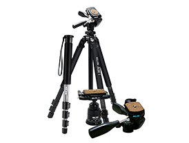 H(16_2014_TRIPODS,-MONOPODS-AND-HEADS)4