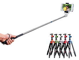 H(16_2014_TRIPODS,-MONOPODS-AND-HEADS)6