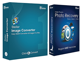 H(17_2014_ALBUMS-AND-SOFTWARE)5