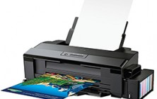 H(17_2014_PRINTERS-AND-INKJET-PAPERS)1