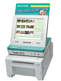 H(17_2014_PRINTERS-AND-INKJET-PAPERS)2
