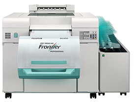 H(17_2014_PRINTERS-AND-INKJET-PAPERS)3