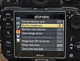 H(18_2014_10-How--to-Tips-)2