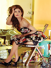 H(18_2014_Pin-up-Photography)1