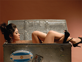 H(18_2014_Pin-up-Photography)2