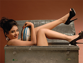 H(18_2014_Pin-up-Photography)3