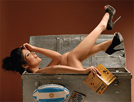 H(18_2014_Pin-up-Photography)4