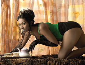 H(18_2014_Pin-up-Photography)9