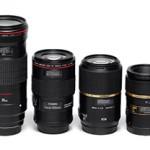 Best Ammo for Full-Frame Canons-Macro lenses for Canon Full-Frame cameras