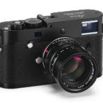 The Leica M-P