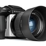 Hasselblad announces new Medium Format Camera body