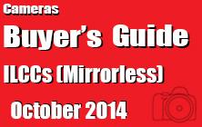 B(14_2014__ILCCs-(Mirrorless).1