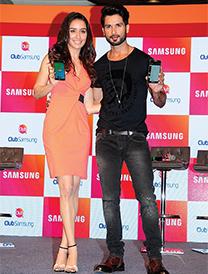B(14_2014__Samsung-Announces)3