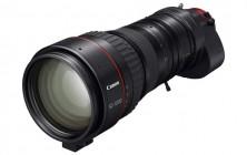 Canon Cine lens20141016_thumbL_cineservo501000_3qright