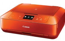 Canon_IJ_Printers