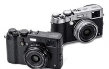 I(-01_2014_Fujifilm-announces)1