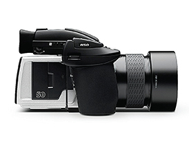 I(-01_2014_Hasselblad-introduces)1