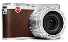 I(-01_2014_Leica-announces)1