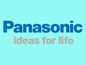 I(-01_2014_Panasonic-announces-)1
