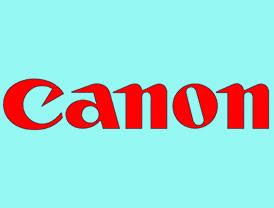 I(-06_2014_Canon-Aims)1
