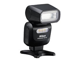 I(-06_2014_Nikon-Announces)1