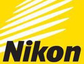 I(-06_2014_Nikon-posts-drop)1