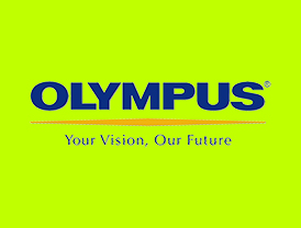 I(-06_2014_Olympus-Posts-)1