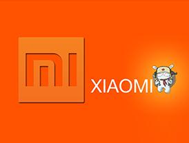 I(-06_2014_Xiaomi-now-fifth)1