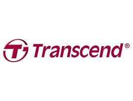 I(-07_2014_Transcend)1